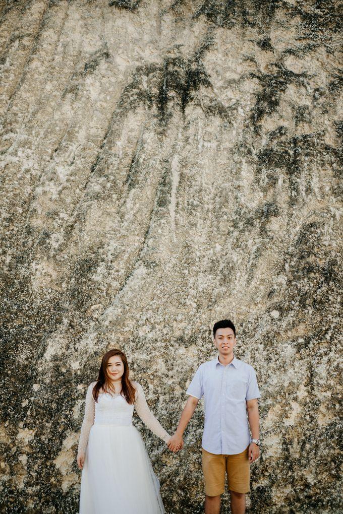 couple session HIRO & FANI by Memoira Studio - 029