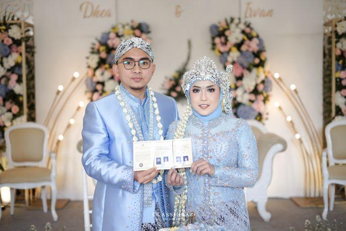 Wedding Irvan & Deah - 6 March 2021 by Tsamara Resto - 005
