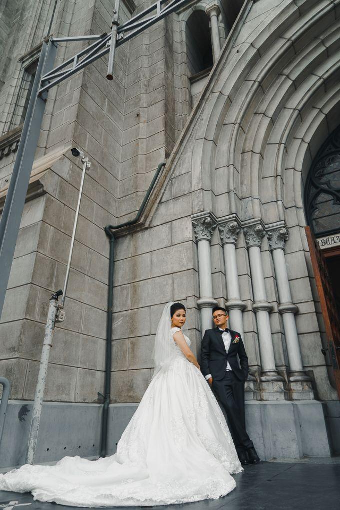 Wedding Winky & Widiya by KianPhotomorphosis - 010