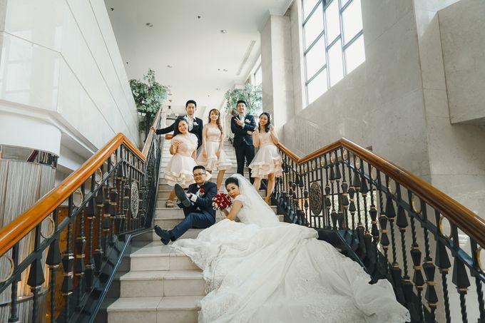 Wedding Winky & Widiya by KianPhotomorphosis - 011