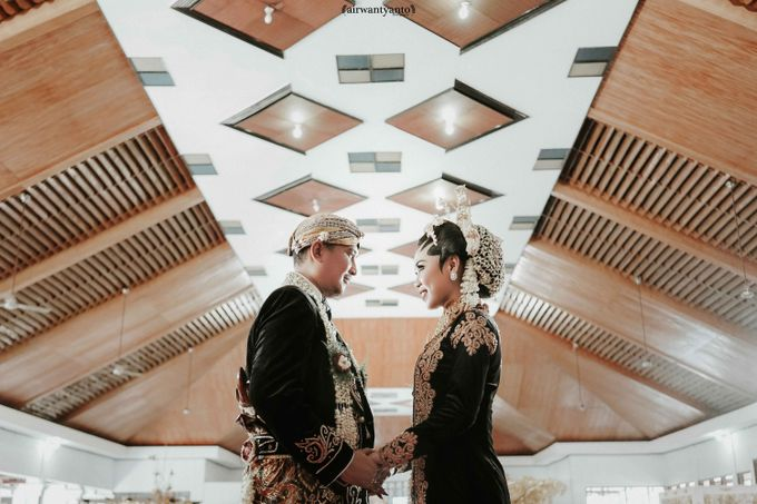Wedding of Disa & Anfas by airwantyanto project - 031
