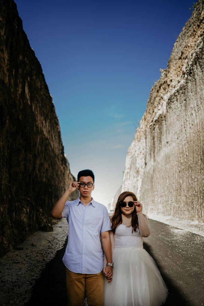 couple session HIRO & FANI by Memoira Studio - 030