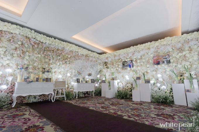 Fairmont 2018 05 19 by White Pearl Decoration - 004