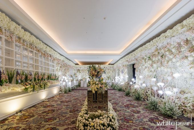 Fairmont 2018 05 19 by White Pearl Decoration - 005