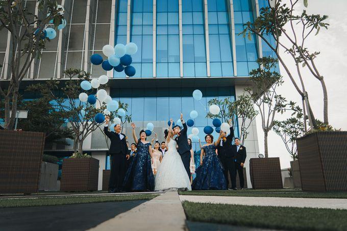 Wedding Winky & Widiya by KianPhotomorphosis - 012