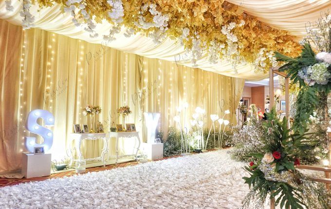 JW Marriott, 29 Jun '19 by Pisilia Wedding Decoration - 010