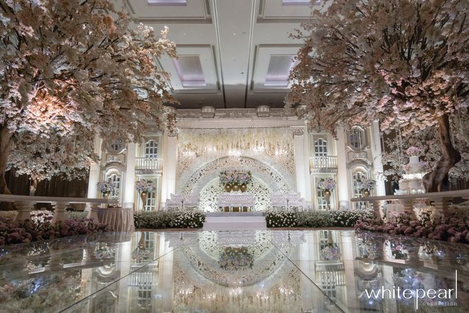 Fairmont 2018 05 19 by White Pearl Decoration - 001