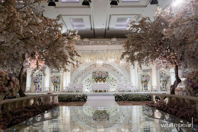 Fairmont 2018 05 19 by White Pearl Decoration - 020