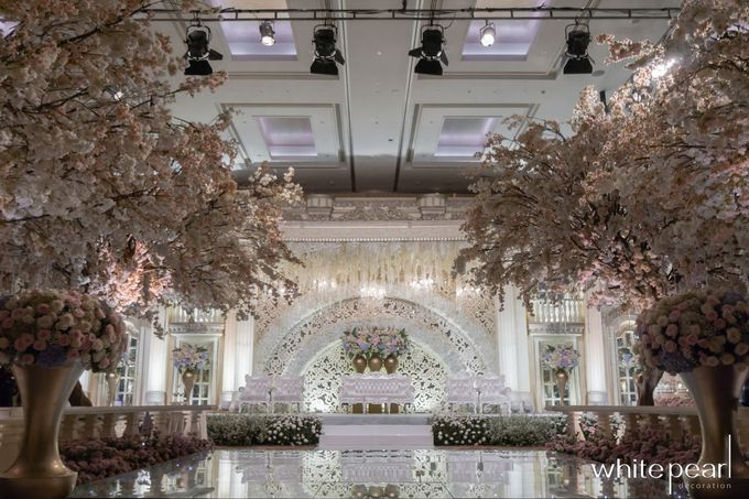 Fairmont 2018 05 19 by White Pearl Decoration - 018