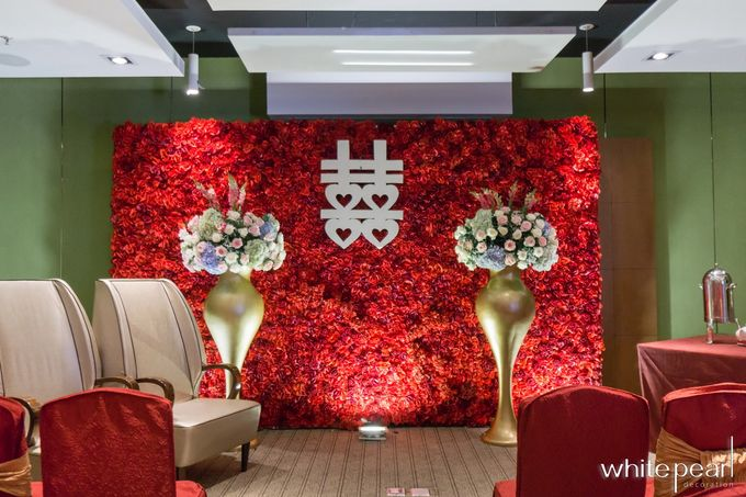 Pullman CP 2018 06 02 by White Pearl Decoration - 002