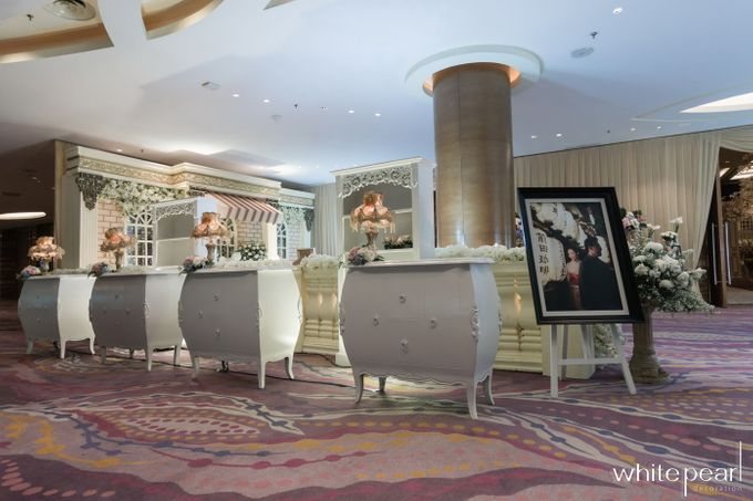 Pullman CP 2018 06 02 by White Pearl Decoration - 003