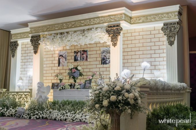 Pullman CP 2018 06 02 by White Pearl Decoration - 005