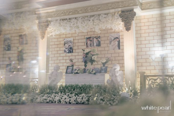 Pullman CP 2018 06 02 by White Pearl Decoration - 008
