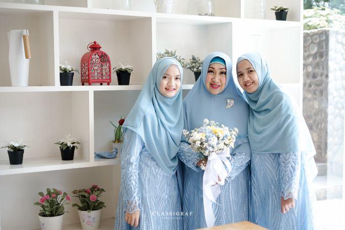 Wedding Irvan & Deah - 6 March 2021 by Tsamara Resto - 004