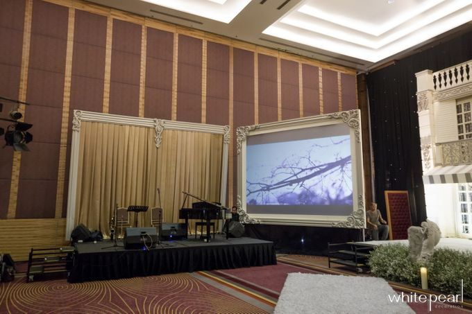 Pullman CP 2018 06 02 by White Pearl Decoration - 013