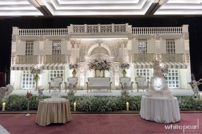 Pullman CP 2018 06 02 by White Pearl Decoration - 014