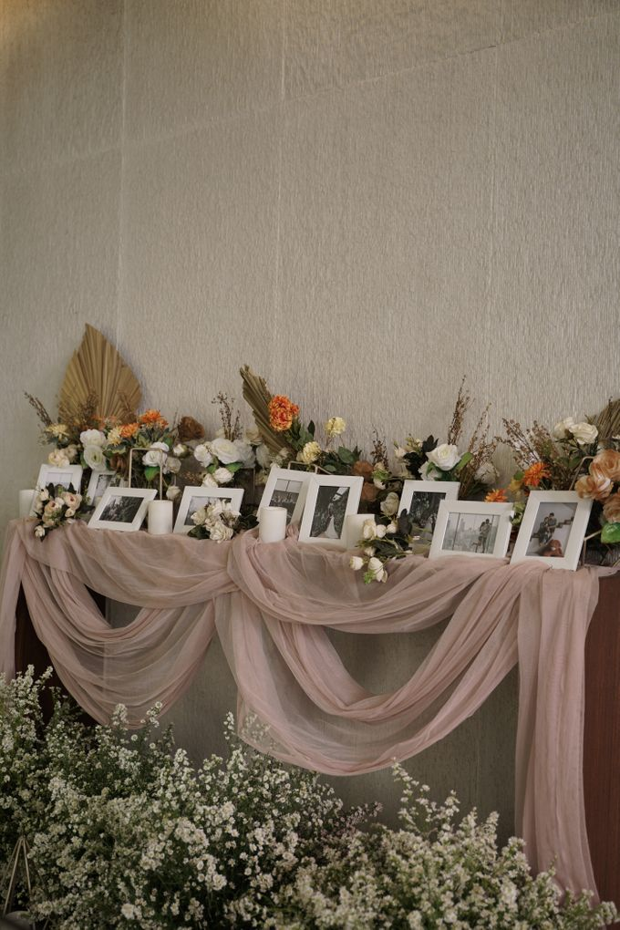 Christ & Shirleen Wedding At The Imperium by Fiori.Co - 004