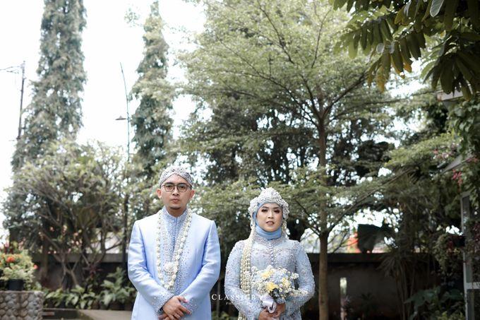 Wedding Irvan & Deah - 6 March 2021 by Tsamara Resto - 003