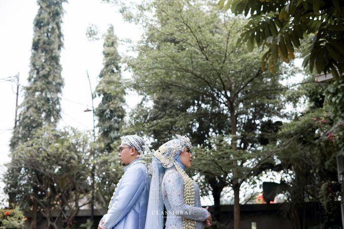Wedding Irvan & Deah - 6 March 2021 by Tsamara Resto - 002