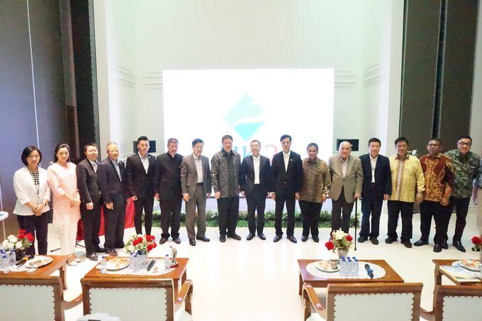 Presentation of PIK 2 by MC Mandarin Linda Lin - 004