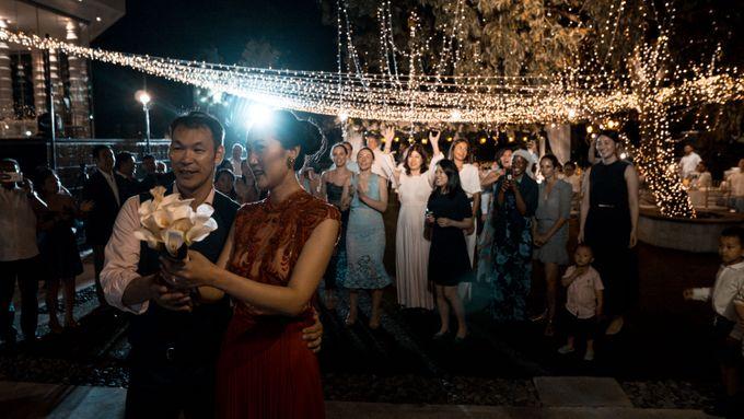 Phil & Heidi Wedding by Music For Life - Wedding DJ - 006