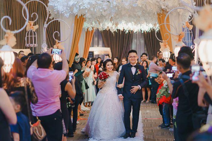 Wedding Winky & Widiya by KianPhotomorphosis - 013