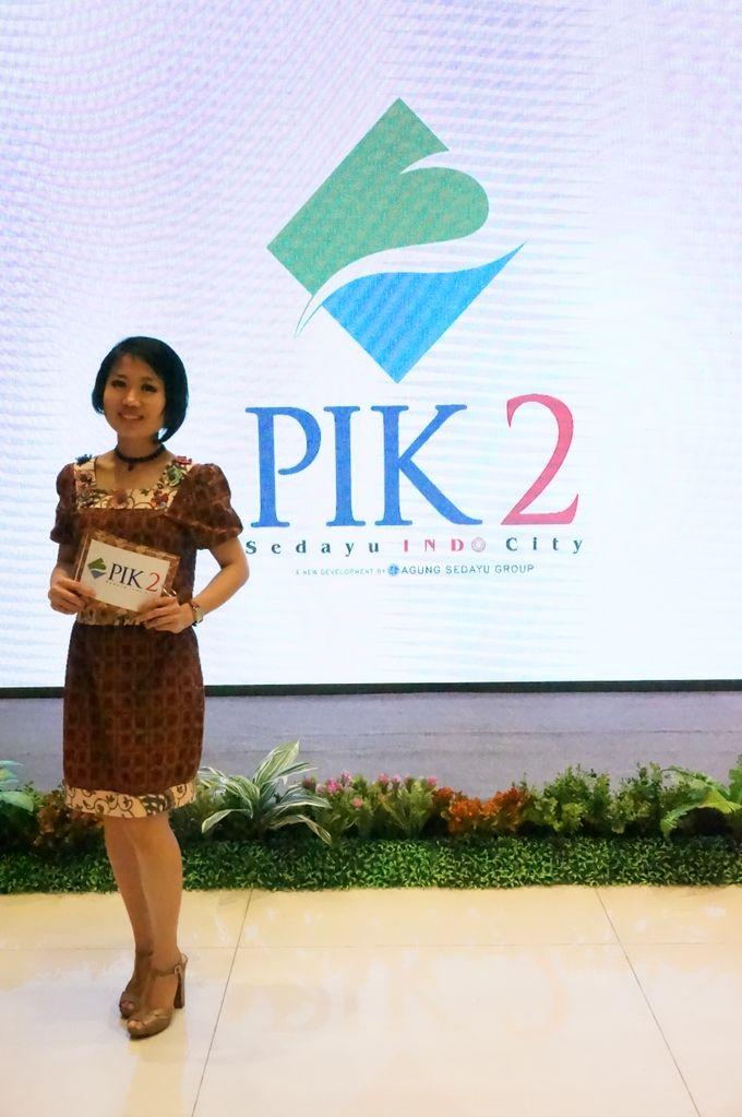 Presentation of PIK 2 by MC Mandarin Linda Lin - 002