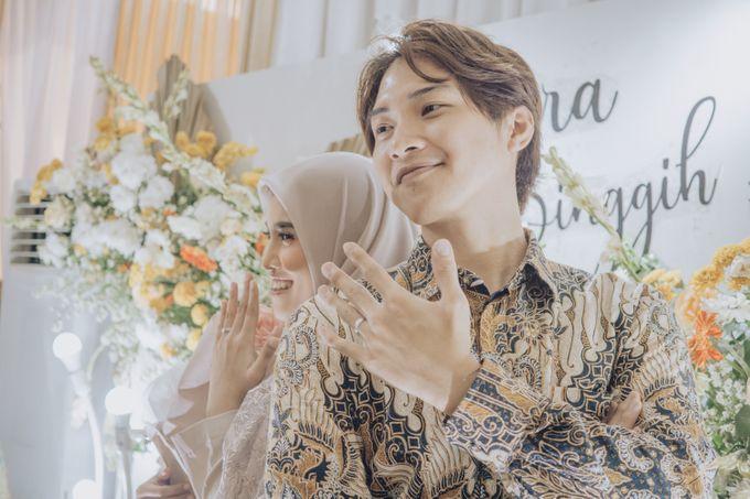Engagement - Dira & Singgih by Loka.mata Photography - 031