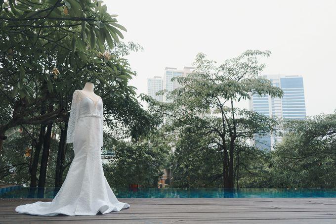 Wedding Robert & Indha by KianPhotomorphosis - 001