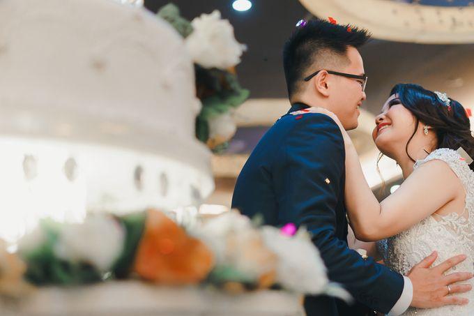 Wedding Winky & Widiya by KianPhotomorphosis - 014