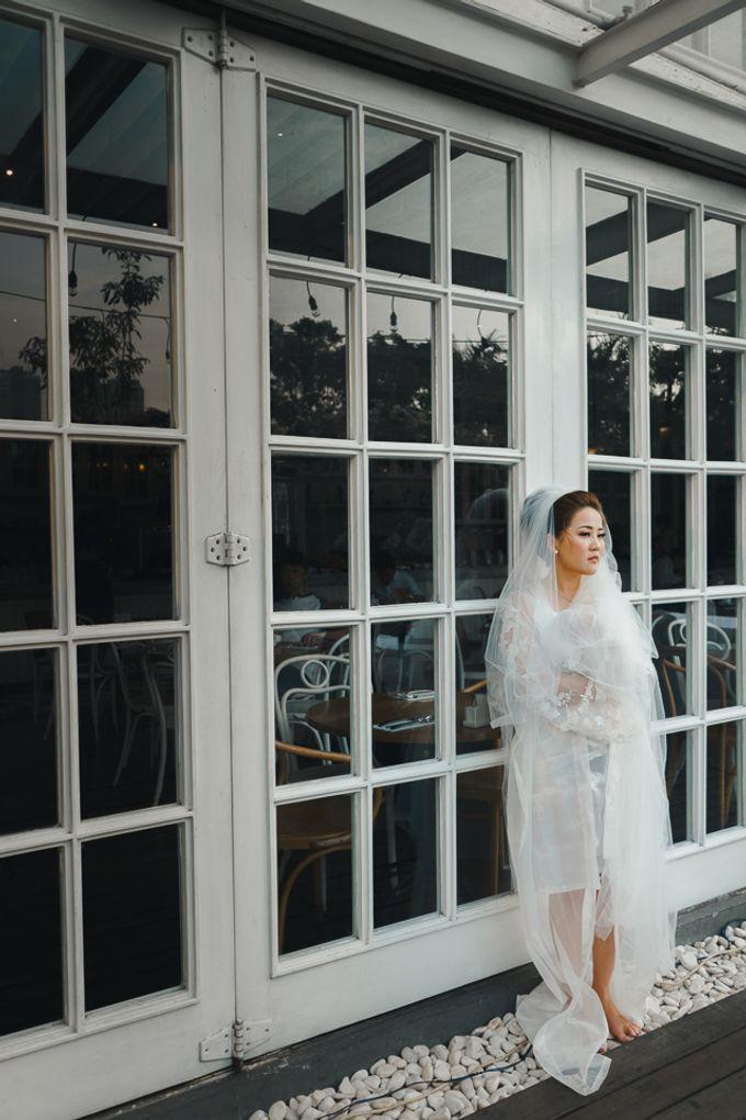 Wedding Robert & Indha by KianPhotomorphosis - 002