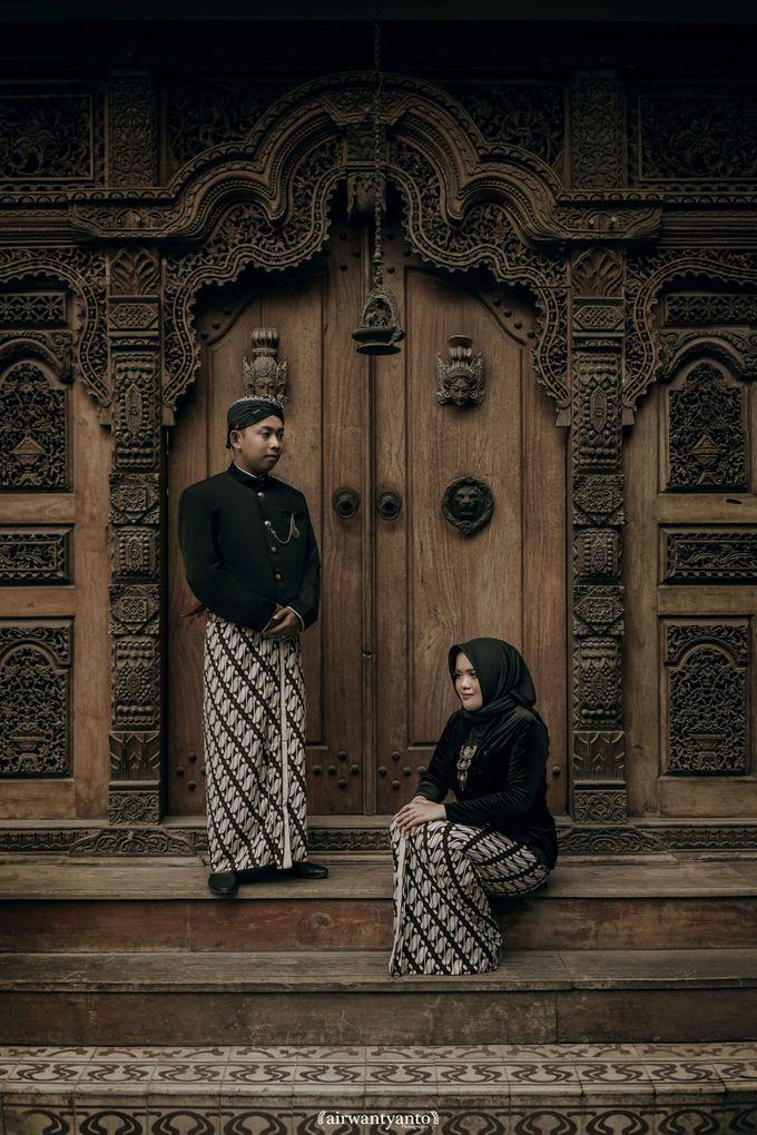 Prewedding Febri & Sarjoko by airwantyanto project - 001