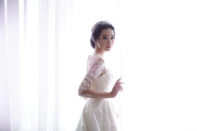Wedding at Holiday Inn & Suites Jakarta Gajah Mada by Holiday Inn & Suites Jakarta Gajah Mada - 006