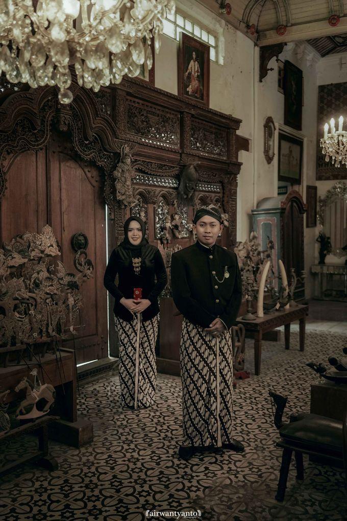Prewedding Febri & Sarjoko by airwantyanto project - 002