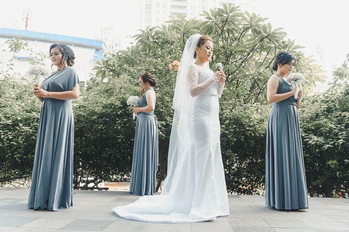 Wedding Robert & Indha by KianPhotomorphosis - 006