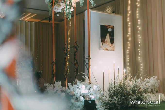 Sun City 2018 07 11 by White Pearl Decoration - 002
