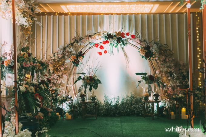 Sun City 2018 07 11 by White Pearl Decoration - 003