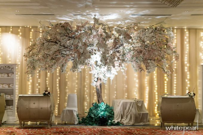 Sun City 2018 07 11 by White Pearl Decoration - 006