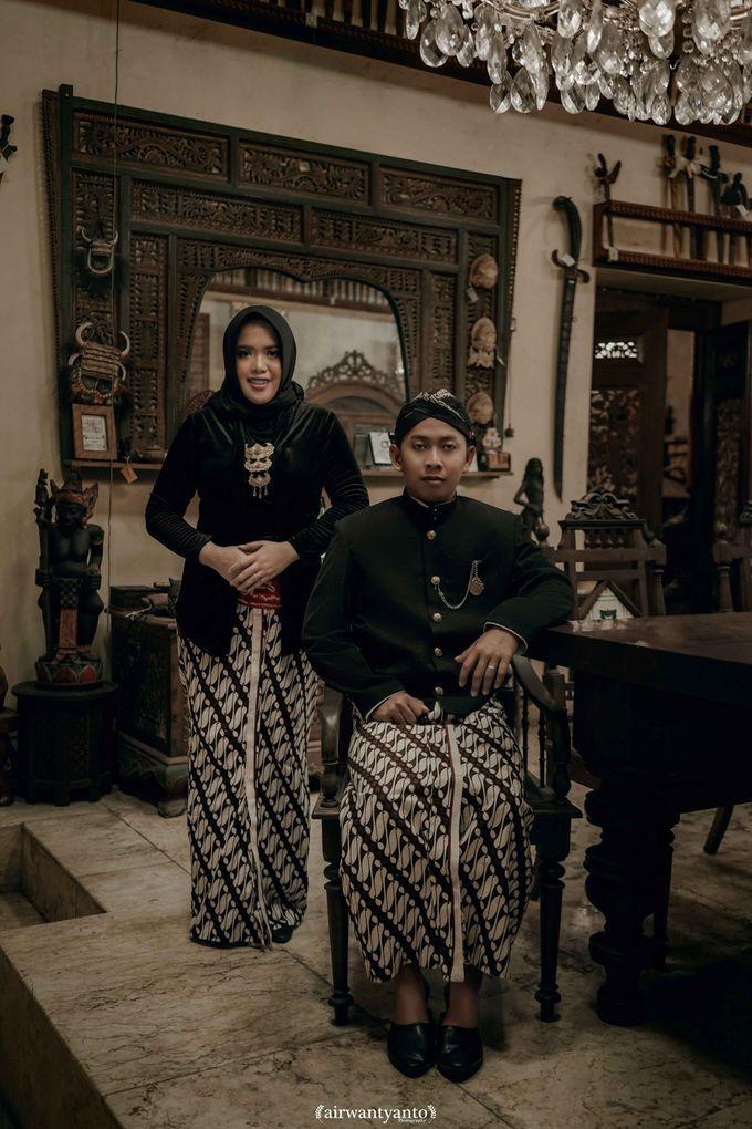 Prewedding Febri & Sarjoko by airwantyanto project - 004