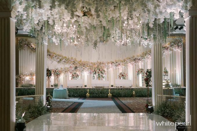 Sun City 2018 07 11 by White Pearl Decoration - 007