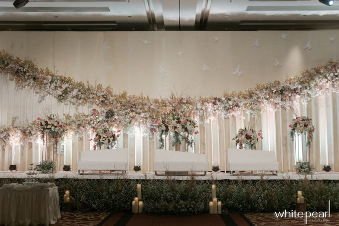Sun City 2018 07 11 by White Pearl Decoration - 008