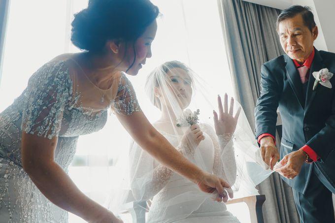 Wedding Robert & Indha by KianPhotomorphosis - 007