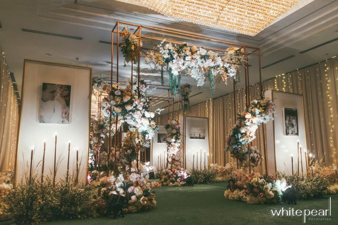 Sun City 2018 07 11 by White Pearl Decoration - 010