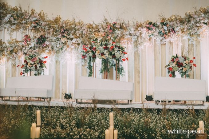 Sun City 2018 07 11 by White Pearl Decoration - 012