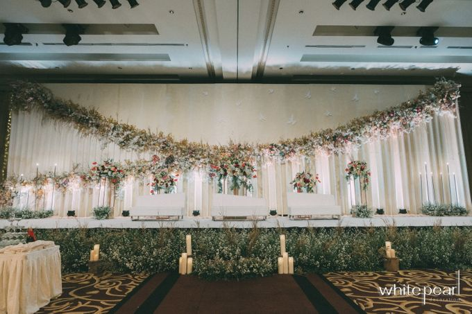 Sun City 2018 07 11 by White Pearl Decoration - 001