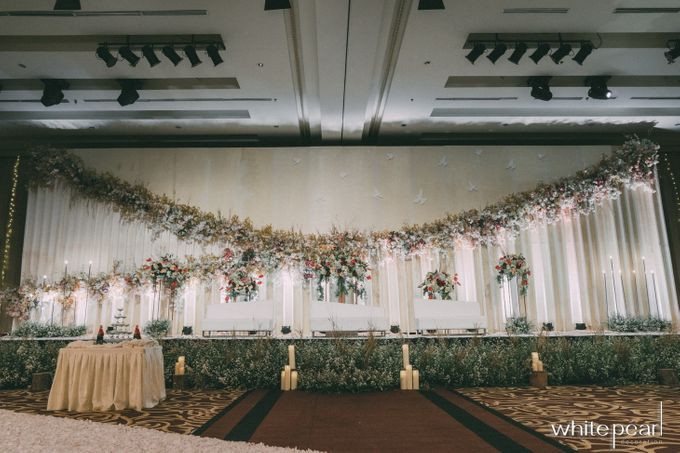 Sun City 2018 07 11 by White Pearl Decoration - 013