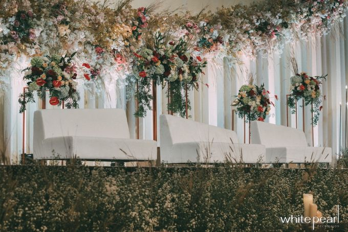 Sun City 2018 07 11 by White Pearl Decoration - 014