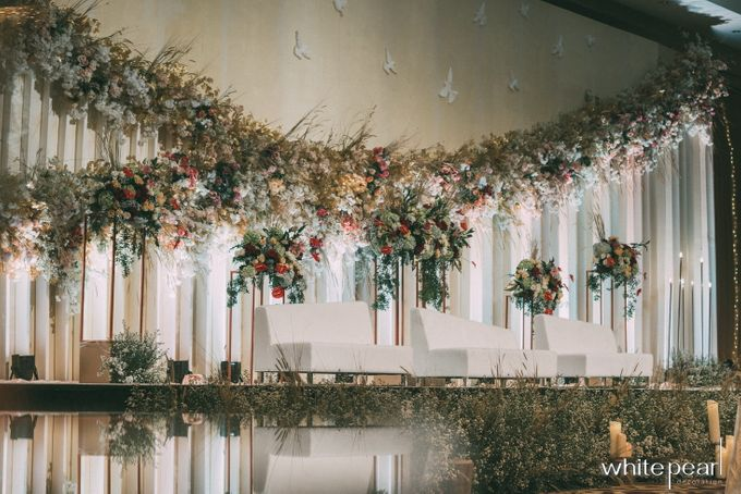 Sun City 2018 07 11 by White Pearl Decoration - 015