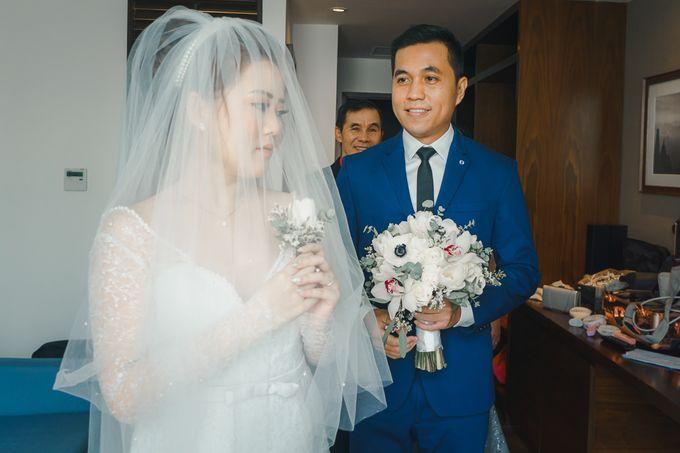 Wedding Robert & Indha by KianPhotomorphosis - 008