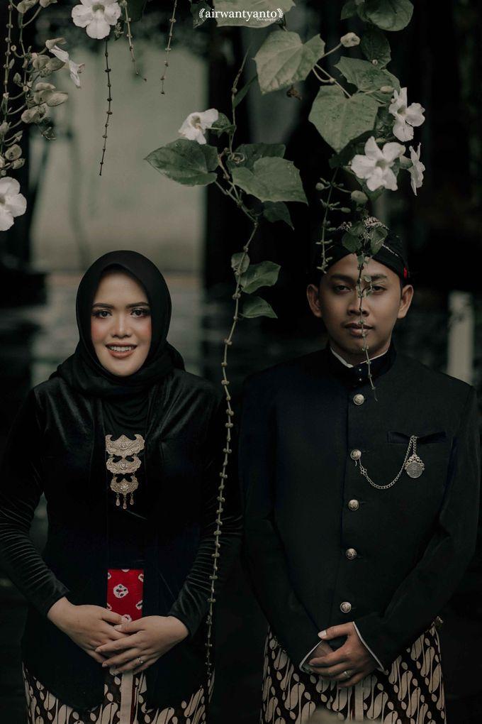 Prewedding Febri & Sarjoko by airwantyanto project - 005